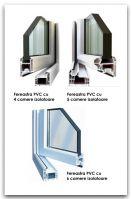 Sectiune-tamplarie-PVC-detalii.jpg