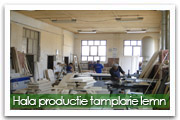 7 - hala productie tamplarie lemn.jpg