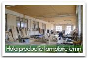 6 - hala productie tamplarie lemn.jpg