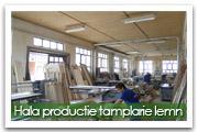 4 - hala productie tamplarie lemn.jpg