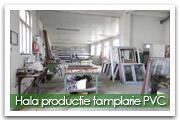 915 - hala productie tamplarie pvc.jpg