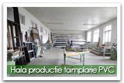 916 - hala productie tamplarie pvc.jpg