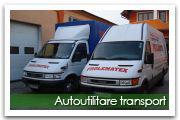920 - masini transport.jpg