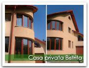 2 - Casa privata Bistrita.jpg