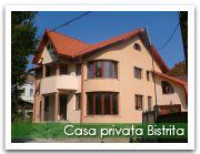 1 - Casa privata Bistrita.JPG