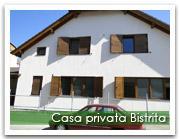 3 - casa privata bistrita.jpg
