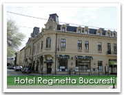 003 - hotel reginetta bucuresti.jpg