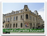 001 - hotel reginetta bucuresti.jpg