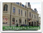 002 - hotel reginetta bucuresti.jpg
